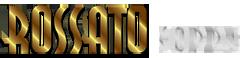 Logo_Fondino