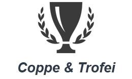 ICONA_CoppeTrofei