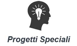 ICONA_Progetti