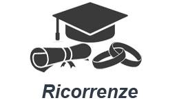 ICONA_Ricorrenzei