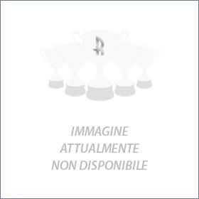 IMG_NonDisponibile